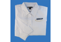 Women's EMAP Logo Shirts